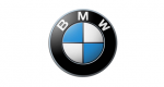 logo-bmw2-wide