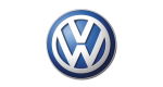 logo-vw-wide